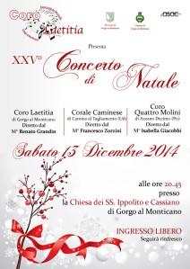 Manifesto-Natale-2014-680x961