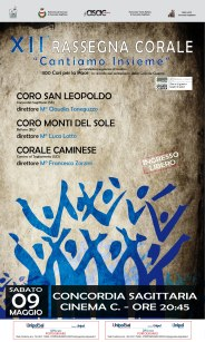 locandina_CANTIAMO INSIEME_2015-01-01