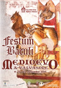 manifesto-Medioevo-a-Valvasone-2015-207x300