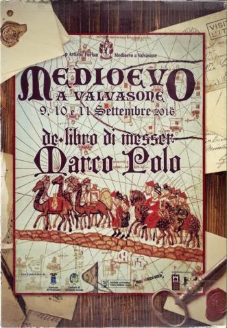 Medioevo_a_Valvasone