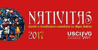 nativitas2017
